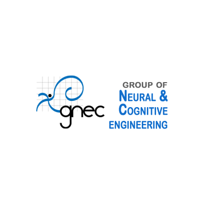 Neural and Cognitive Engineering group (gNeC), CAR, UPM-CSIC